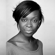 Joan Iyiola private tutor for Athena Tuition
