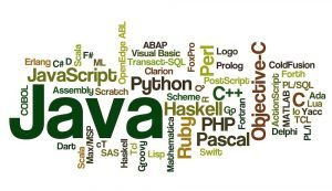 Javascript tutor, PHP tutor, C++ tutor, Ruby-on-rails tutor, programming tutor