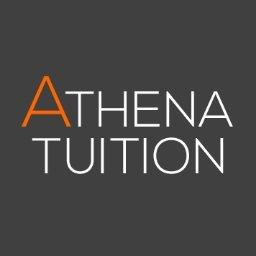 (c) Athenatuition.co.uk